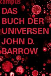 Das Buch der Universen