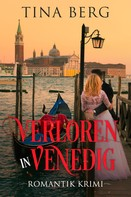 Tina Berg: Verloren in Venedig ★★★
