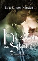 Inka Loreen Minden: Herzen aus Stein ★★★★