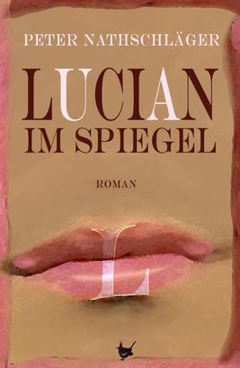 Lucian im Spiegel