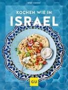Stav Cohen: Kochen wie in Israel ★★★★