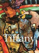 Charles De Kay: Tiffany