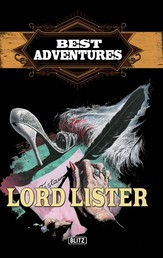 Best Adventures 01: Lord Lister