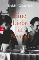 Heddi Goodrich: Eine Liebe in Neapel ★★★★★