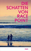 Patry Francis: Die Schatten von Race Point ★★★★★