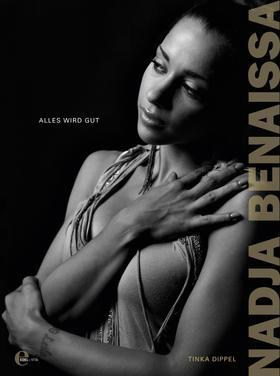 Nadja Benaissa - Alles wird gut