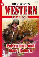 Joe Juhnke: Die großen Western Classic 12 ★★★★
