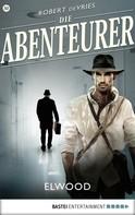 Robert deVries: Die Abenteurer - Folge 30 ★★★★