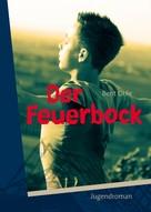 Bent Ohle: Der Feuerbock ★★★★★