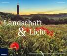 Andreas Pacek: Landschaft & Licht ★★★★
