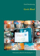 Gerd Steinkoenig: Gerds Blood