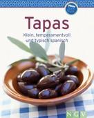 Naumann & Göbel Verlag: Tapas ★★★★