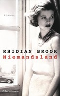 Rhidian Brook: Niemandsland ★★★★★