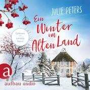 Ein Winter im Alten Land (Ungekürzt)