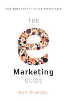 Blair Reynolds: The eMarketing Guide
