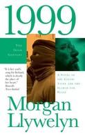 Morgan Llywelyn: 1999