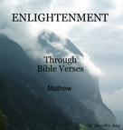 Jennifer Mischel: Enlightenment Through Bible Verses