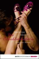 Madeline Moore: Die Schuhliebhaberin ★★★