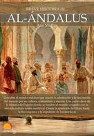 Ana Martos Rubio: Breve historia de al-Ándalus