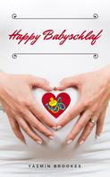 Yasmin Brookes: Happy Babyschlaf ★★★★
