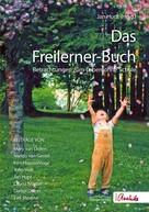 Jan Hunt: Das Freilerner-Buch ★★★★