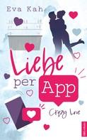 Eva Kah: Liebe per App ★★★