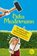 Bettina Peters: Erika Mustermann ★★★★