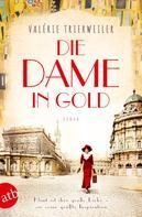 Valérie Trierweiler: Die Dame in Gold ★★★★★