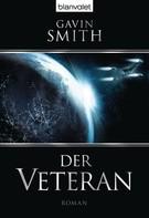 Gavin Smith: Der Veteran ★★★★