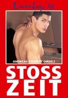 Andreas Steinert: Loverboys 48: Stoßzeit ★★★