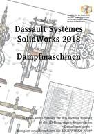 Hans-J. Engelke: Solidworks 2018