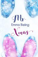 Emma Bieling: Mr. Xmas ★★★