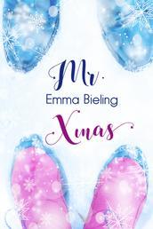 Mr. Xmas - Eine weihnachtliche Liebesgeschichte