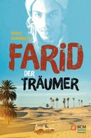 Birgit Hämmerle: Farid der Träumer ★★★★★
