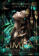 Lin Rina: Limea - Innerer Sturm