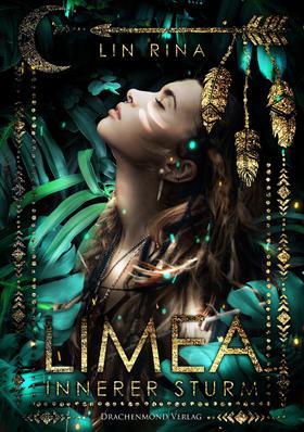 Limea - Innerer Sturm