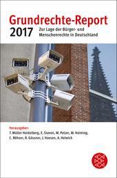 Grundrechte-Report 2017