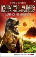 Frank Rehfeld: Dino-Land - Folge 11 ★★★★