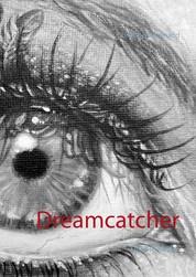 Dreamcatcher 3 - Die Rückkehr
