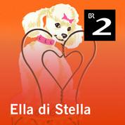 Ella di Stella