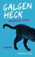 Madeleine Giese: Galgenheck ★★★