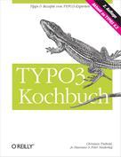 Christian Trabold: Typo3 Kochbuch