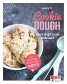 Maja Nett: Cookie Dough ★★
