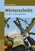 Dr. Günter Pardatscher: Winterschnitt ★★★★★