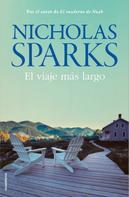 Nicholas Sparks: El viaje más largo ★★★★★