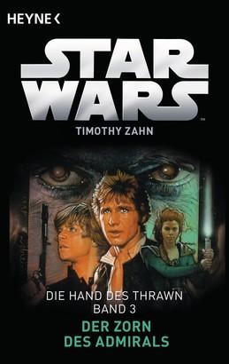 Star Wars™: Der Zorn des Admirals