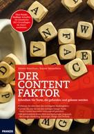 Steven Broschart: Der Content Faktor ★★★★
