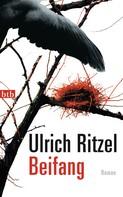 Ulrich Ritzel: Beifang ★★★★