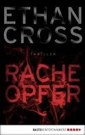 Ethan Cross: Racheopfer ★★★★