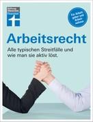 Alexander Bredereck: Arbeitsrecht ★★★★★